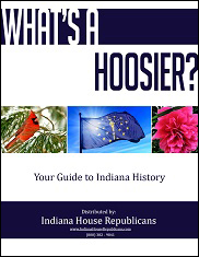 Your Guide to Indiana History