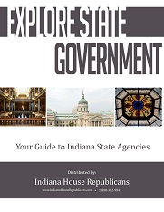 Explore State Government - Your guide to Indiana state agencies