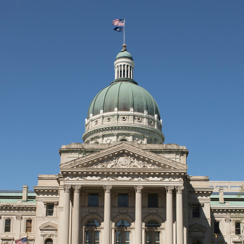 Updated State Budget Proposal