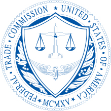 FTC Advice For Consumers