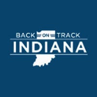 Indiana Is Back On Track
